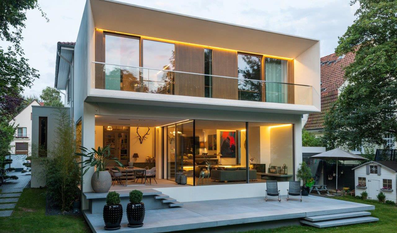 haus hannover bankexamsclub startseite design bilder. Black Bedroom Furniture Sets. Home Design Ideas